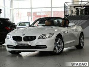 BMW Z4 sDrive18i # Inclus Carte Grise, Malus écolo et livraison à votre domicile # Occasion