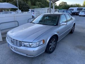 Cadillac SEVILLE 4.6 V8 BA Occasion