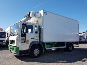 Camión Volvo FL Caja frigorífica 180.12 - FRIGO 25m3 - 154000 kms Occasion
