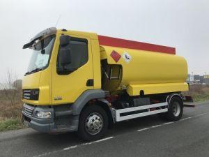 Camión Daf LF Cisterna hydrocarburos 55.280 Occasion