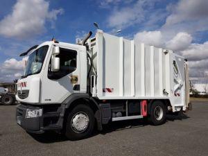 Camion porteur Renault Premium B.O.M 280dxi.19 BOM - MANUAL Occasion