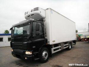 Camion porteur Daf CF Caisse frigorifique Occasion
