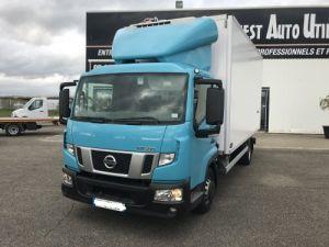 Camion porteur Nissan Atleon Caisse frigorifique NT500 65.15 Occasion