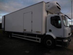 Camion porteur Renault Midlum Caisse frigorifique 300.18 Occasion