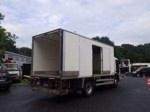 Camion porteur Volvo FM7 Caisse frigorifique Occasion