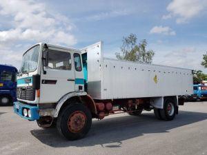 Camion porteur Renault GC Benne céréalière 191 Occasion