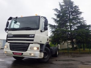 Camion tracteur Daf CF 85-410 Occasion