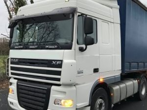 Camion tracteur Daf XF Occasion