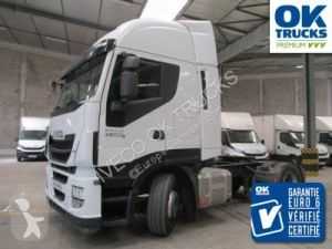 Camion tracteur Iveco AS440S46T/P Occasion