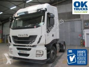 Camion tracteur Iveco AS440S48T/P Occasion