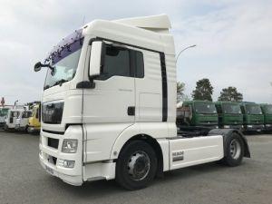 Camion tracteur Man TGX 18.440 XM Occasion