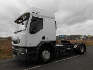 Camion tracteur Premium 410dxi.19D ALLIANCE Occasion