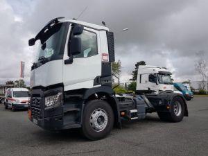 Camion tracteur Renault C 430 A.D.R. Occasion