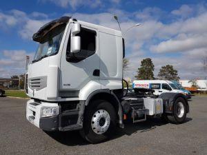 Camion tracteur Renault Premium Lander 460dxi RETARDER Occasion