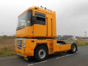 Camion tracteur Renault Magnum 440 E-TECH Occasion