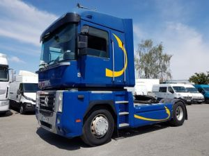 Camion tracteur Renault Magnum 500dxi PRIVILEGE Occasion