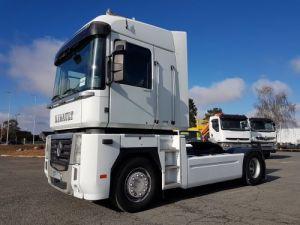 Camion tracteur Renault Magnum 500dxi SALON Occasion