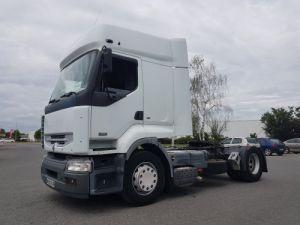 Camion tracteur Renault Premium 420dci ALLIANCE Occasion