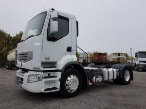 Camion tracteur Renault Premium 430dxi - RETARDER / A.D.R. Occasion