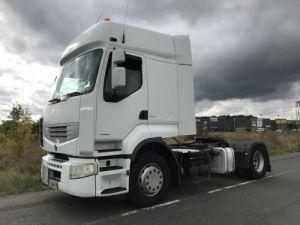 Camion tracteur Renault Premium 440dxi ALLIANCE Occasion