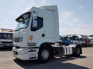 Camion tracteur Renault Premium 460dxi EEV RETARDER Occasion