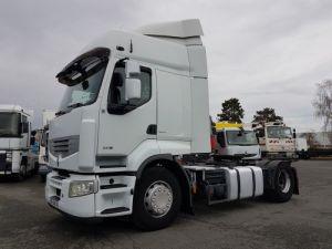 Camion tracteur Renault Premium 460dxi PRIVILEGE Occasion