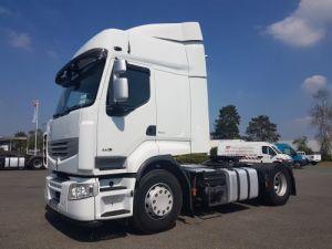 Camion tracteur Renault Premium 460dxi RETARDER Occasion