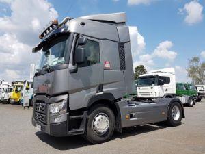Camion tracteur Renault Premium T 520 SC - RETARDER Occasion