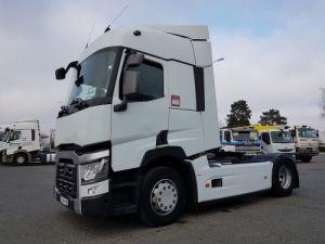 Camion tracteur Renault Premium T430 SC euro 6 Occasion