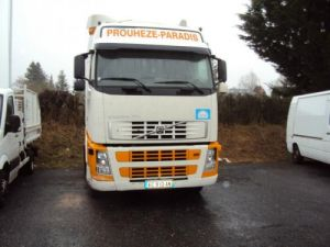 Camion tracteur Volvo FH 480 Occasion