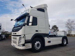 Camion tracteur Volvo FM 450 euro 6 Occasion