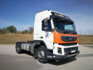 Camion tracteur Volvo FM FMX 11L  450 4X2  Occasion