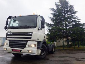 Camión tractor Daf CF 85-410 Occasion