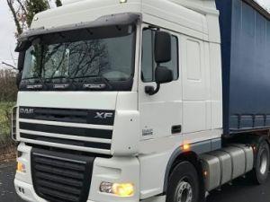 Camión tractor Daf XF Occasion