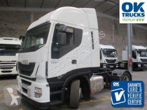 Camión tractor Iveco AS440S46T/P Occasion