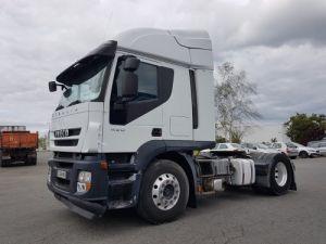 Camión tractor Iveco Stralis AT 450 - EN PANNE Occasion
