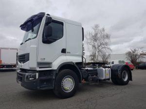 Camión tractor Renault Premium Lander 460dxi RETARDER Occasion