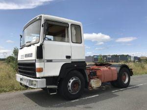 Camión tractor Renault Major R310.19T TURBO Occasion