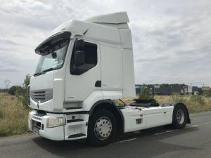 Camión tractor Renault Premium 450dxi EXCELLENCE Occasion