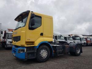 Camión tractor Renault Premium 450dxi - MANUEL + INTARDER Occasion