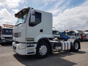 Camión tractor Renault Premium 460dxi EEV - RTMD/ADR Occasion