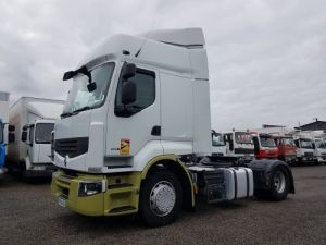 Camión tractor Renault Premium 460dxi PRIVILEGE euro 5 Occasion
