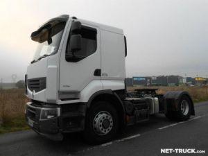 Camión tractor Renault Premium Occasion