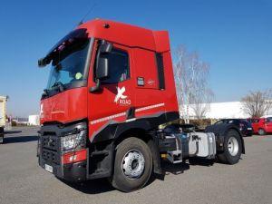 Camión tractor Renault Premium T 460 X-ROAD Occasion
