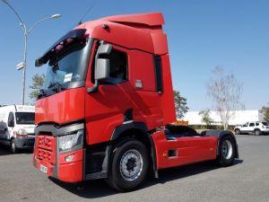 Camión tractor Renault Premium T13.440 DTI Occasion