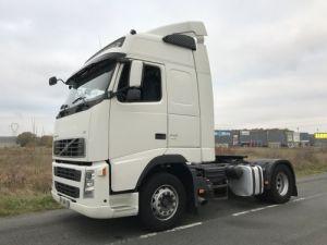 Camión tractor Volvo FH 13.440 euro 4 EGR - MANUAL Occasion