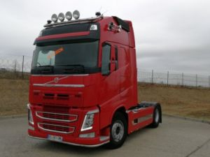 Camión tractor Volvo FH FH 500 4X2 EURO 6 Occasion