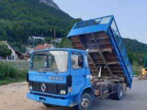 Camión Renault S Volquete bilaterales y trilaterales 150 Occasion