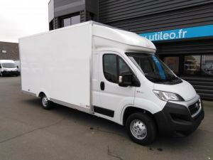 Chassis + body Fiat Ducato Other PACK PRO NAV Neuf