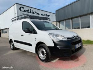 Citroen BERLINGO 1.6 vti 95cv ESSENCE Occasion